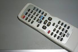 philips tv remote input button. ll philips tv remote input button r