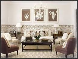 Traditional Living Rooms Living Room Traditional Decorating Ideas Library Storage