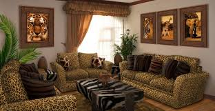 bedroom splendid leopard bedroom decor favourite bedroom inside pertaining to african decor living room