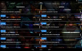 dota 2 match ticker android apps on google play