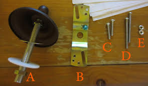 electrical light fixture installation install b to the ceiling junction box using s d but they