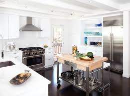 Delighful Kitchen Island Ideas For Small Spaces A Restaurant Grade In