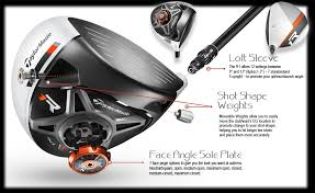 Malaysia Golfing Community View Topic Taylormade Golf