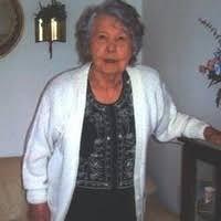 Obituary | Lula A Bradley | DeLisle Funeral Home