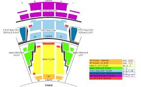 Tickets Alberta Ballet In Frankenstein Edmonton Ab At