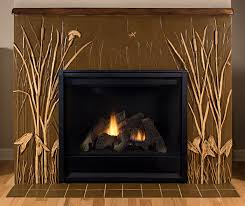 Decorative Hearth Tiles Decorative Tiles Handmade Tiles Fireplace Tiles Kitchen Tiles 49