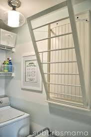 laundry room lighting ideas. Best Laundry Room Lighting Utility Ceiling Lights Extravagant Ideas On Home Design Light .