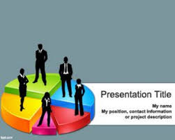 24 Creative Free Sales Presentation Templates In Ppt Pptx Ginva