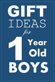 1 yo boy Best Gift Ideas for 17-18 Year Old Teenage Boys | Kids