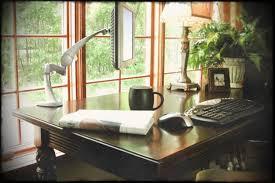 office desks staples. Staples Office Desk Desks S