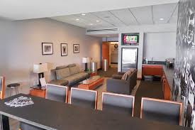 Philadelphia Eagles Suite Rentals Lincoln Financial Field