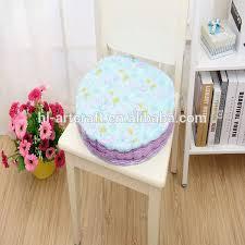 Leather Chair Cushion  EBayLuxury Recliner Chair Cushions