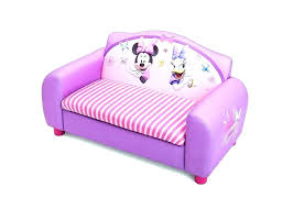 childrens fold out couch kids flip out sofa kids flip out sofa large size of mouse childrens fold out couch toddler sleeper chair