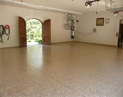 amazing garage flooring tiles ideas distinctive garage flooring tiles regarding garage flooring ideas primedfw com