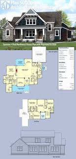 3 bed 2 5 bath house plans 45 new 3 bed 2 bath floor plans home