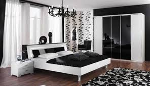 bathroom design and ensuite shaped double master bed for cupboard bedrooms open allur door ideas small
