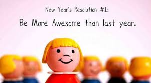 New Year Resolution Quotes Mesmerizing Funny New Year Wishes Quotes Pictures And Resolutions 48 Pics