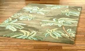 palm tree area rugs tree area rugs tropical area rugs tropical area rugs tropical area rugs