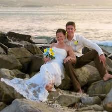 Married: Lauren Ivy Warner and Kane Samuel Stein   Weddings   cumberlink.com
