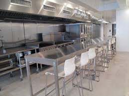 Lovely New Commercial Kitchen For Rent Nyc Room Design Decor Fantastical Under Commercial  Kitchen For Rent Nyc Good Ideas