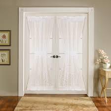 half door blinds. Brilliant Half Half Door Window Curtains Patio Doors With Blinds Glass Coverings  For Sliding Shutters Contemporary