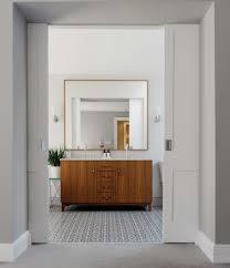 traditional bathroom lighting. Wonderful Traditional Bathroom Lights For Lighting Period Bathrooms All IP44