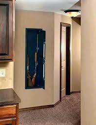 Hidden floor safe Large Floor Hidden Bee Safe Security Hidden Safes For Sale Hidden Floor Safe Best Hidden Safes Closet