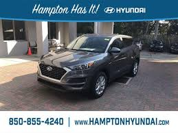 Tucson pushes the boundaries of the segment with dynamic design and outside, tucson is designed to impress while inside, you'll discover a level of roominess, comfort and versatility that exceeds all expectations. 2021 Hyundai Tucson Se Fwd Magnetic Force Sport Utility Fort Walton Beach Fl Vin Km8j23a43mu326287