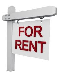 for rent picture all downtown san diego condos for rent and lease in the 92101 zip code