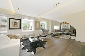 open plan apartment living room contemporary with area rug synthetic area rugs5 x 8 area rugs