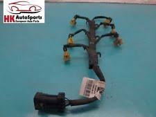 fuel inject controls & parts for cadillac ebay 2003 Cadillac Cts Throttle Body Wiring Harness cadillac cts fuel injector rail wire wiring harness 90457458 3 2l 2003 Throttle Position Sensor 2003 CTS