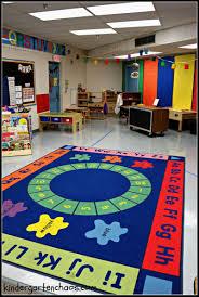 classroom area rugs classroom carpets for area rugs