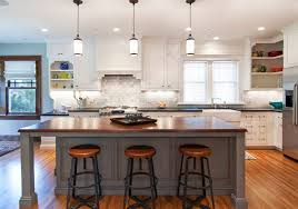 custom kitchen lighting. Nice Kitchens With Island Islands Seating For My Kitchen Custom Lighting Pre Built E