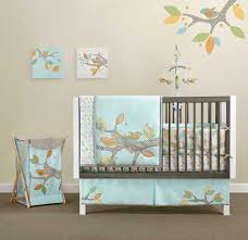 baby room ideas unisex. Simple Unisex Nursery Decor Unisex Intended Baby Room Ideas Unisex A