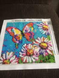 <b>OLY 5D</b> DIY <b>Diamond Painting</b> Girl <b>Diamond Painting</b> Cross Stitch ...