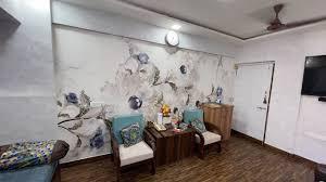 Beautiful interior decor for wallpaper ...