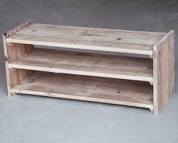 buy pallet furniture. to buy a new one then this diy recycled pallet shoe rack will be just best option for you earn functional storage unit your shoes slippers flip furniture