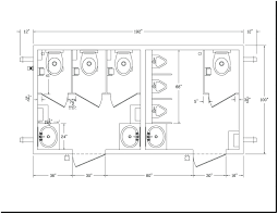 standard bathtub size standard bathroom size in feet standard hot tub size gallons