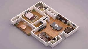 Small Picture Design House Blueprints Online Free YouTube