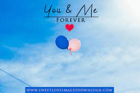 sweet love images cutest