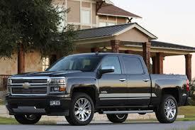 2015 Chevrolet Silverado 1500 - VIN: 1GCVKREC5FZ277545