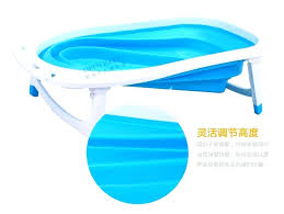 collapsible bathtub for baby seskoky info boon tub