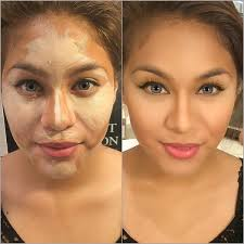 contouring tips according to skin tone source light olive skin makeup foundation light olive skin makeup foundation