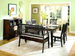 floral arrangements dining room table. floral arrangements dining room table design ideas 8 foot ceiling round tables cool chairs unusual pendant