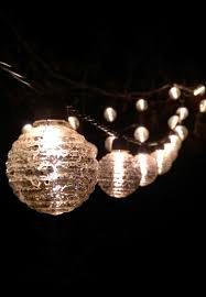 outdoor white string lights outdoor string lights utrcwcr