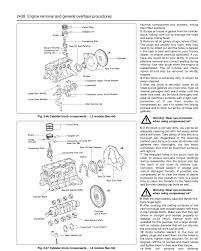Toyota Corolla Petrol (Sept 87 - Aug 92) Haynes Repair Manual ...