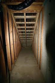 basement stairs storage. Basement Under Stair Ideas Large Size Exciting Stairs Storage  Pictures Design . N