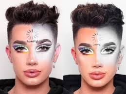 Rumble / entertainment life — james charles. James Charles All The Youtube Beauty Star S Controversies