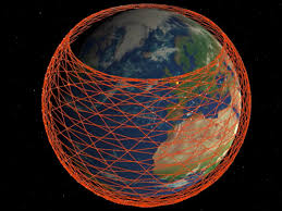 241,998 likes · 11,438 talking about this. Starlink How Spacex S 12 000 Satellite Internet Network Will Work