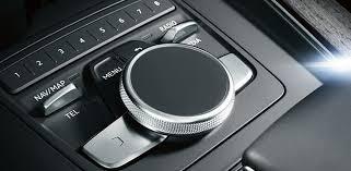 2018 audi mmi. delighful audi 2018 audi a4 sedan mmi control panel with audi mmi